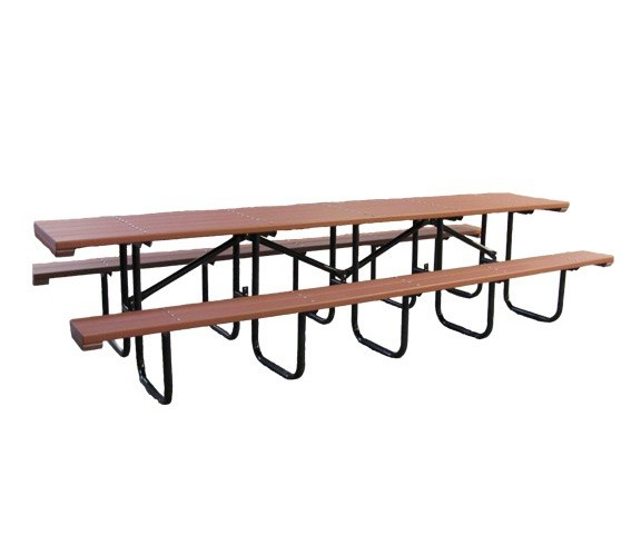 Standard Table (12ft)