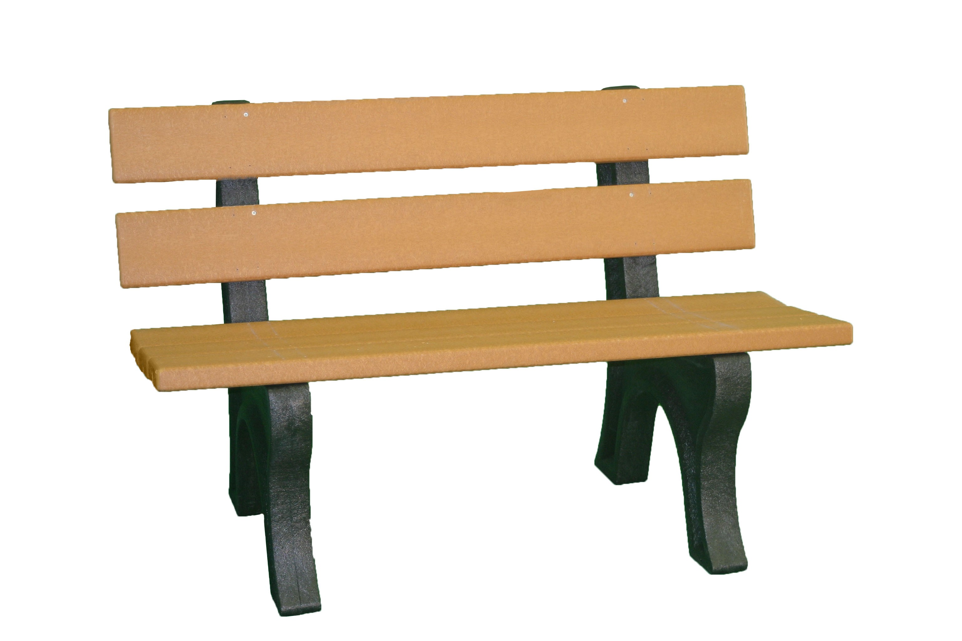 Prime 4 Trailside Bench Forskolin Free Trial Chair Design Images Forskolin Free Trialorg